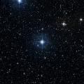 HD 44956