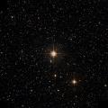 HIP 12690