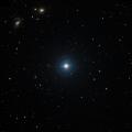 HIP 56944