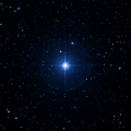 HD 169009