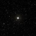 HD 13423