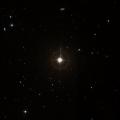 HIP 72373