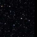 NGC 2505