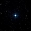 HIP 95281