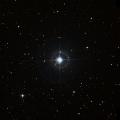 HIP 55821