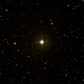 HD 156826