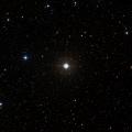 HIP 69862