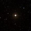 HR 2598