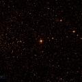 HD 178003
