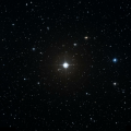HIP 100268