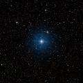 HIP 10798