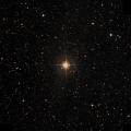 HIP 48861