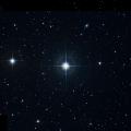 HD 173282
