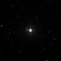 HIP 49870