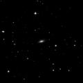 NGC 130