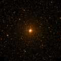 HIP 56996