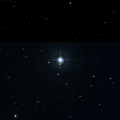 HR 6053