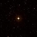 HIP 82861