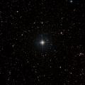 HIP 22508
