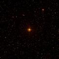 HD 156717
