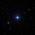 HD 181401