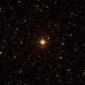 HD 176541