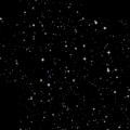 NGC 2521