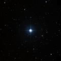 HIP 43763