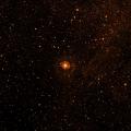 HIP 14914