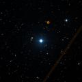 HIP 82798