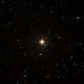 HD 197770