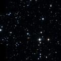 NGC 2526