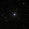 HIP 43624