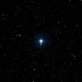HIP 72194
