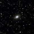 NGC 2528