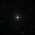 HIP 5141
