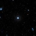 HD 51208