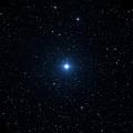 HIP 52685