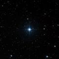 HIP 41653