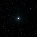 HD 203532