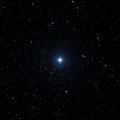 HD 203886
