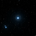HIP 8480