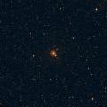 HIP 104048