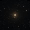 HIP 76234