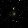 NGC 2532