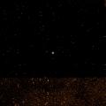 HIP 1575
