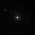 HIP 59307