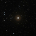 HIP 83738
