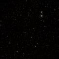 NGC 2535