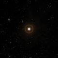 HIP 53492